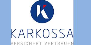 Karkossa GmbH